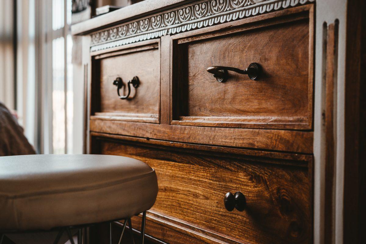 Möbelhandel 2018: leichtes Wachstum trotz schwerer Herausforderungen