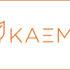 Start-up hub @ EuroCIS 2019: KAEMI unterstützt Sie bei zukunftsweisenden IT - Projekten