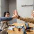 Kooperation EuroShop.mag und Zukunft des Einkaufens