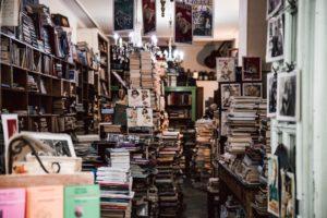 Verband der Deutschen Einkaufszentren schließt sich Einzelhändler-Allianz an