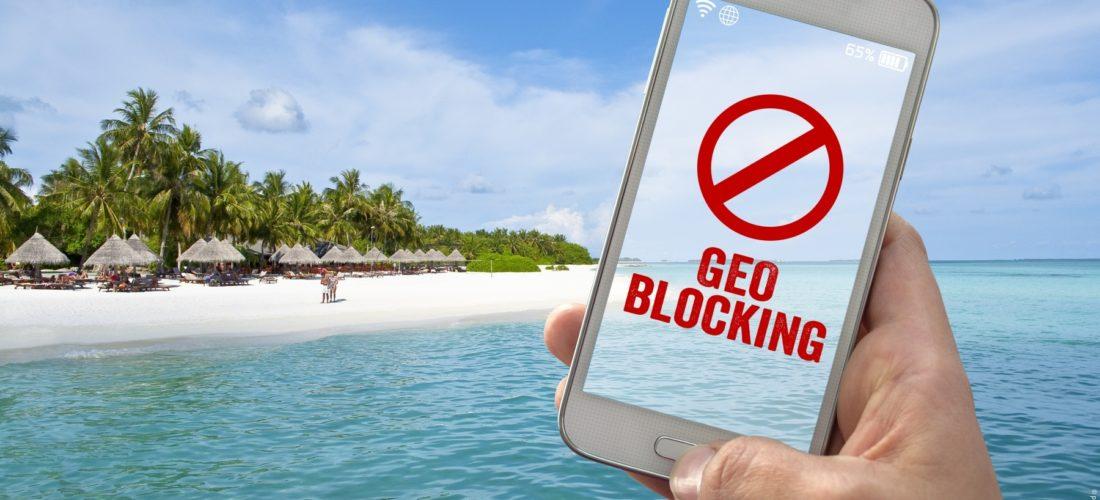 Die Geoblocking-Verordnung – Was Shopbetreiber nun beachten müssen