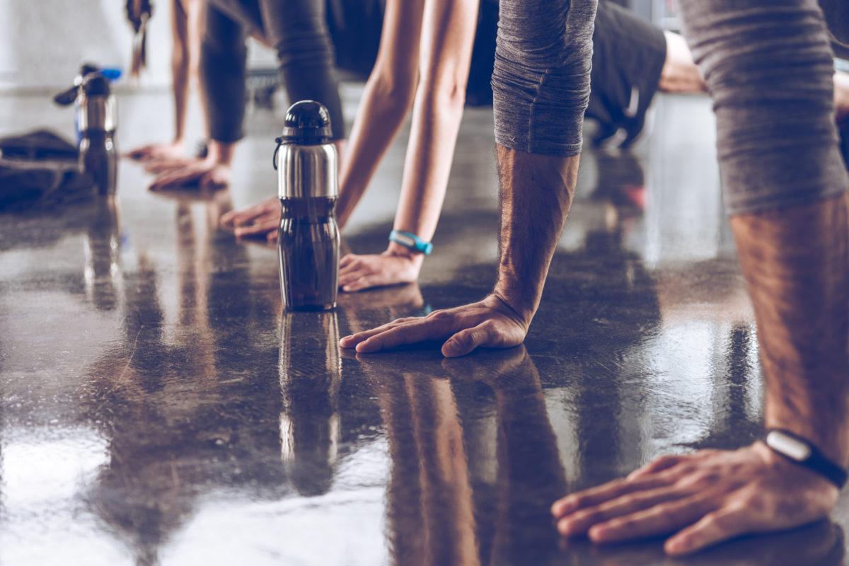 Sportfachhandel digital: Decathlon und Intersport preschen voran