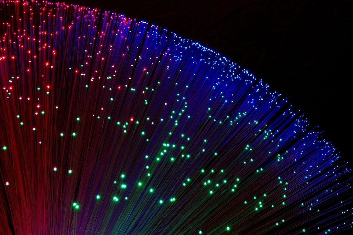 Telekom setzt bei Glasfaserausbau auf künstliche Intelligenz