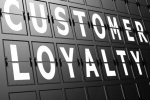 Do customer loyalty programs really help sellers make money?