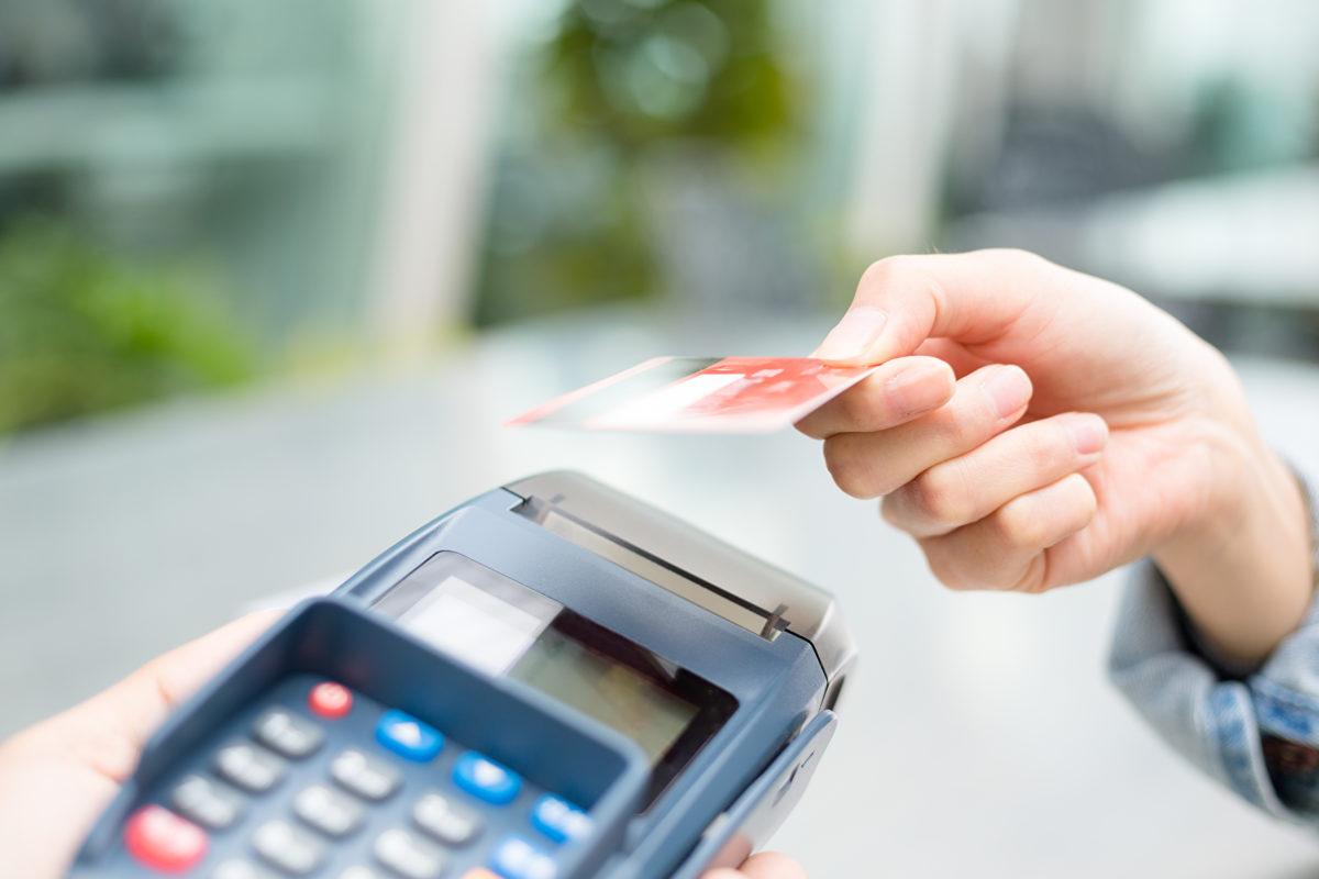 Geldverkehr: gemeinsame Sprache notwendig