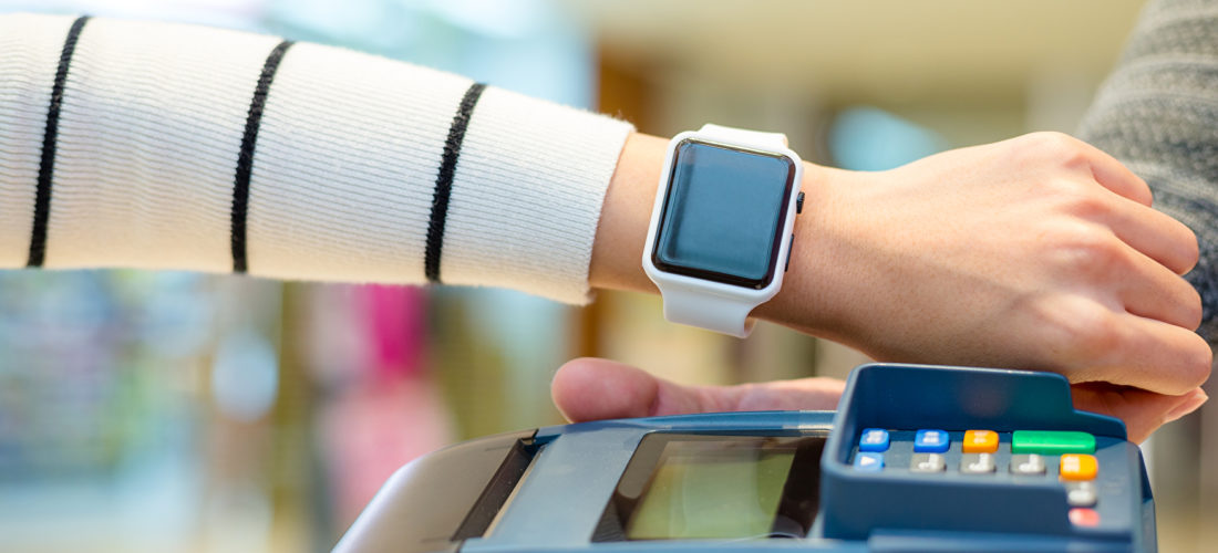 Alternative and cashless payments adoption: acceptance and concerns