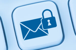 New Data Finds Employees in Retail Industry Most Targeted by Malicious Emails