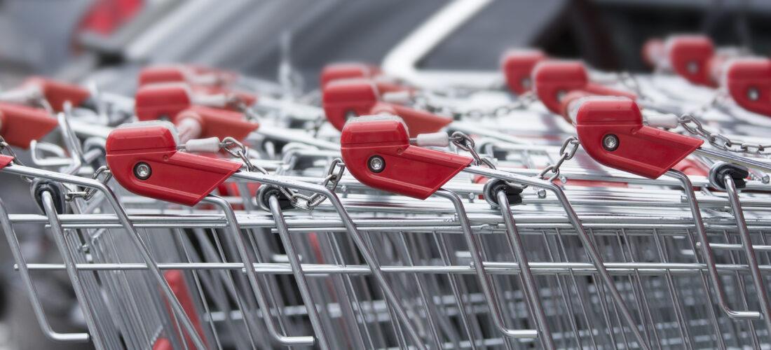 Impuls oder Sicherheit: Kauf ich oder kauf ich nicht?