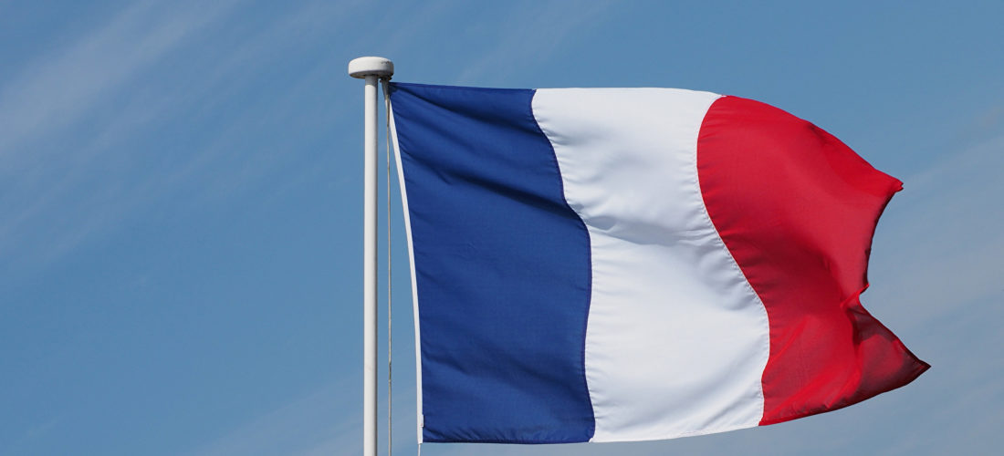 Digitalsteuer in Frankreich verabschiedet: MITTELSTANDSVERBUND begrüßt Entscheidung