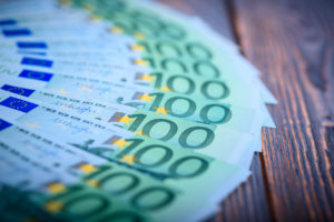 Studie zeigt unterschiedliche Bezahlungsvorlieben