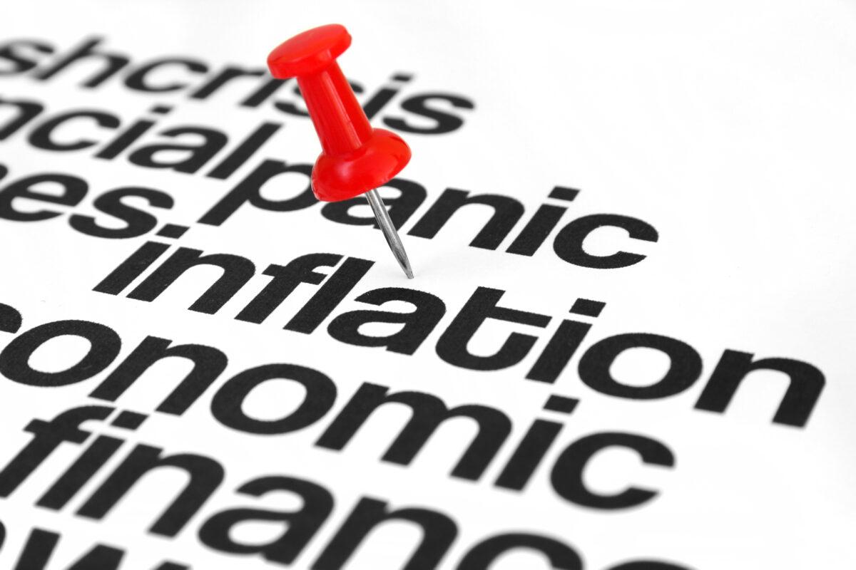GlobalData: High inflation, increasing unemployment threaten retail spending in India