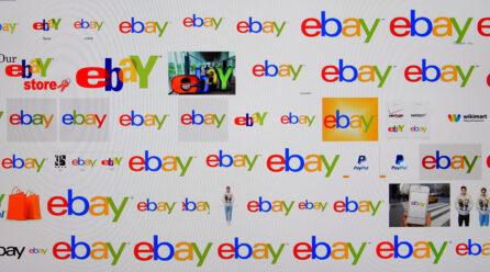 eBay Ads: neue Funktion für automatisierte Anzeigenkampagnen