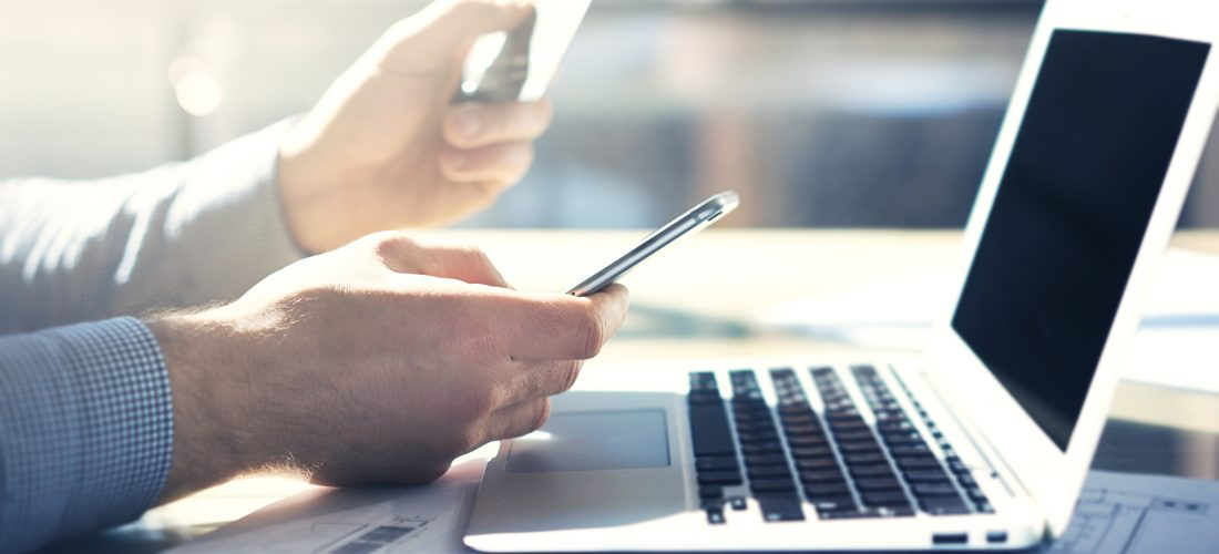 Real-time payments replace the use of cards