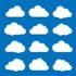 Wolken @ panthermedia.net/frbird