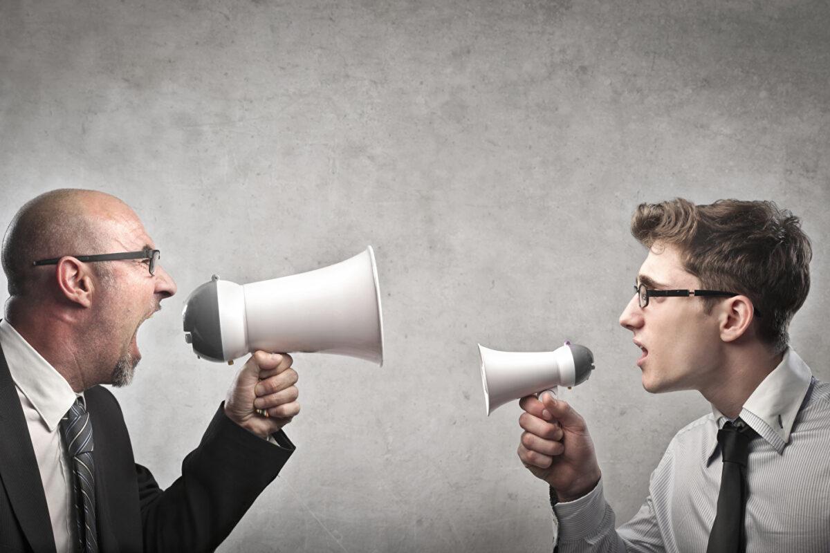Mehrheit der Deutschen erwartet individuelle virtuelle Kommunikation