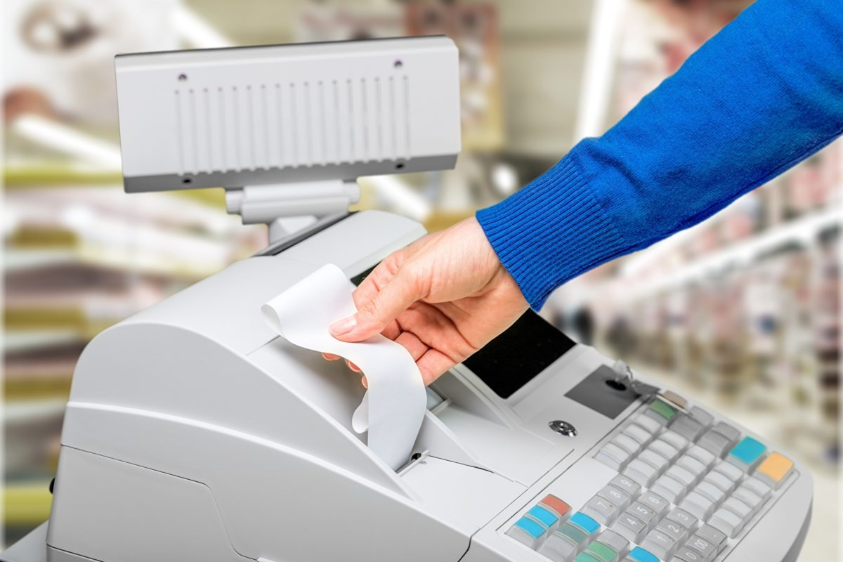 New year brings new regulations at the checkout