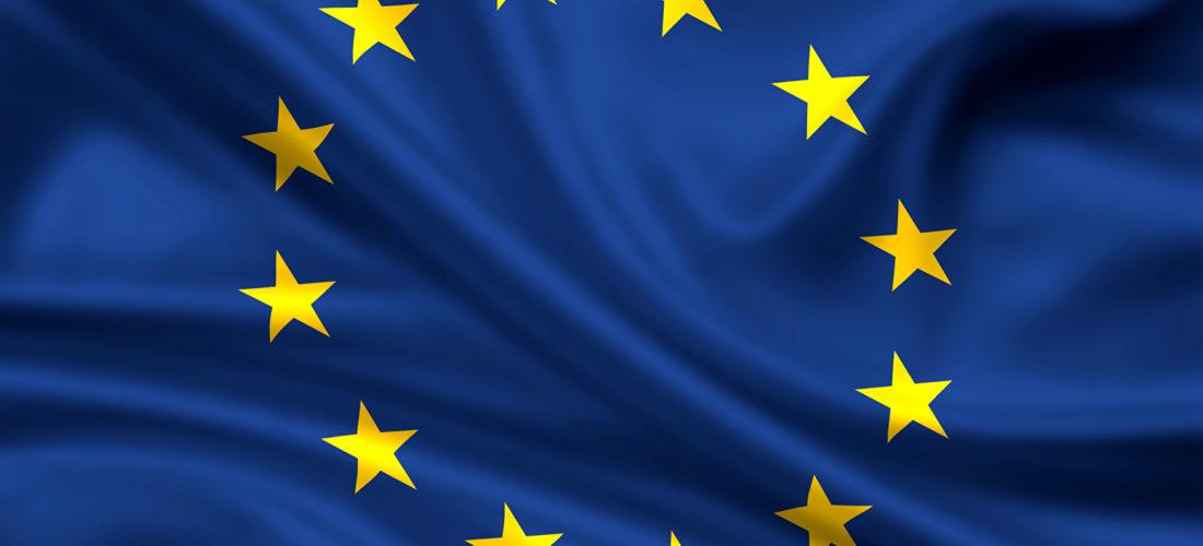 Verbraucher schätzen Vorteile des EU-Binnenmarktes