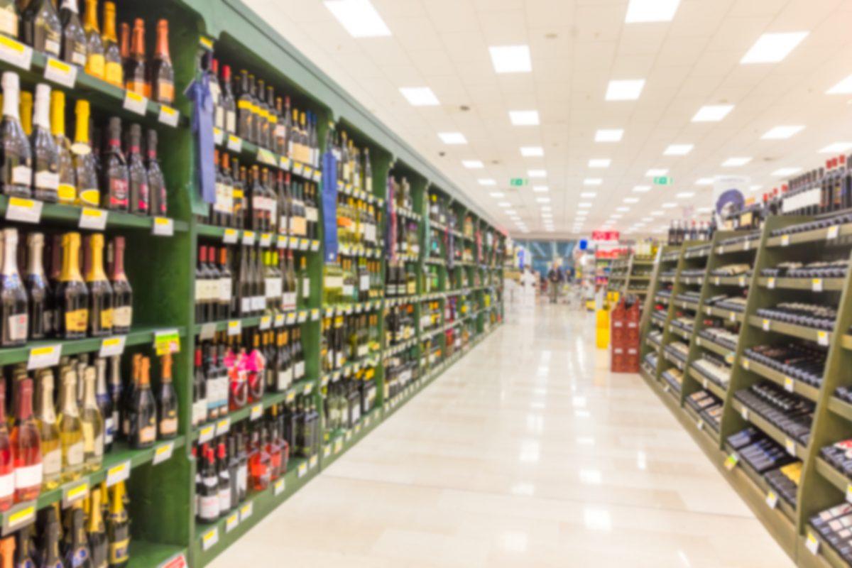 Viele Läden schöpfen Umsatz-Potenzial nicht aus
