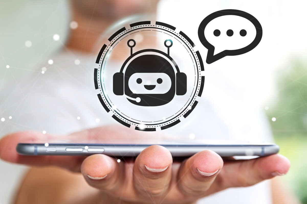 Digital assistants created for e-commerce which adapt themselves to each shop's needs