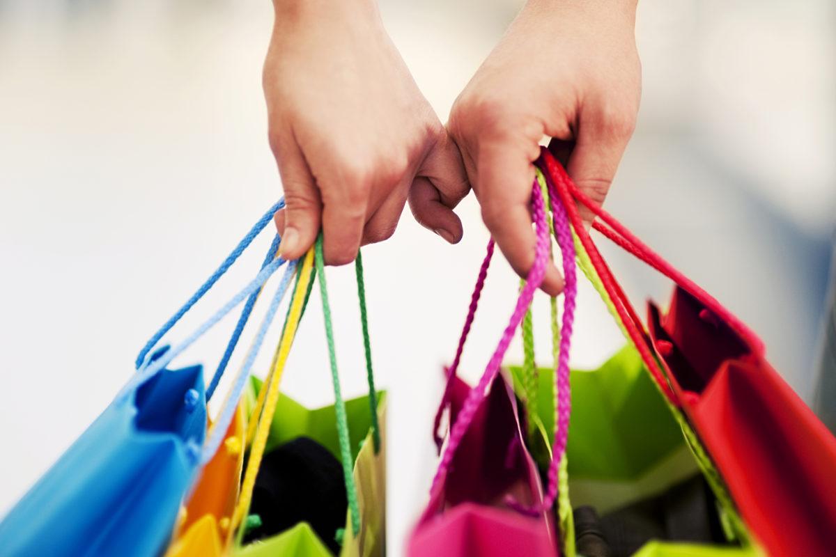 Shoppingcenter: LOOP5 macht sich fit für die Zukunft