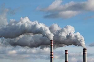 Retailers halve carbon emissions since 2005