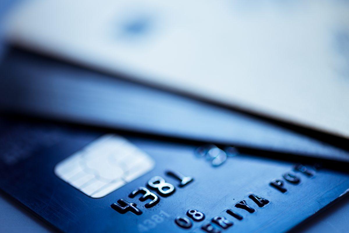 Online-Versand darf Konto im EU-Ausland nicht ablehnen