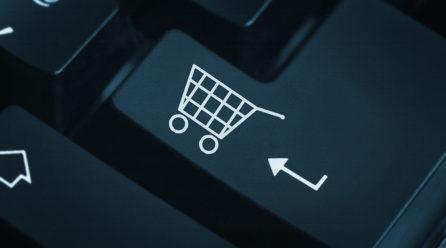 """Mehr E-Commerce beim """"Täglichen Bedarf"""""""