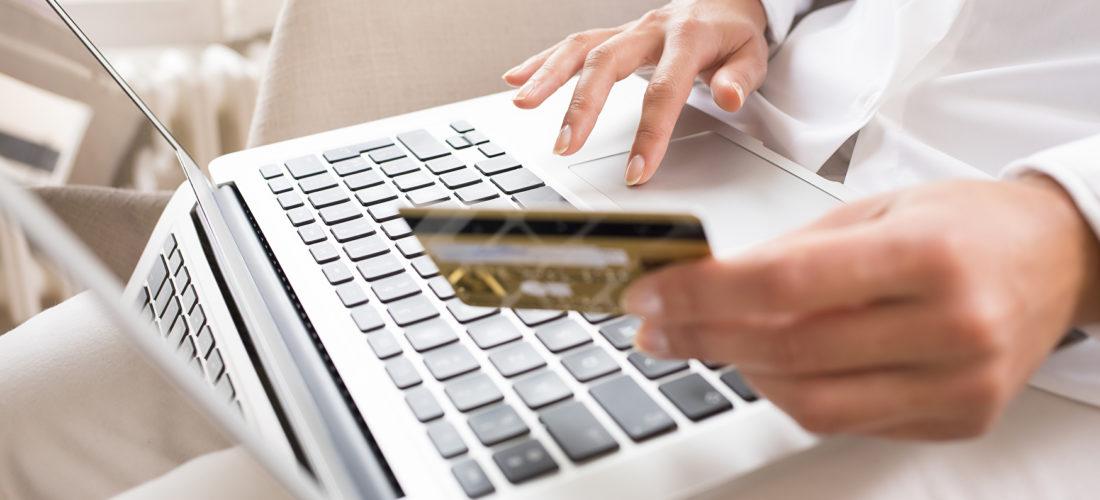 Riskified-Studie zu PSD2:  Händler schätzen Wissen der Verbraucher völlig falsch ein