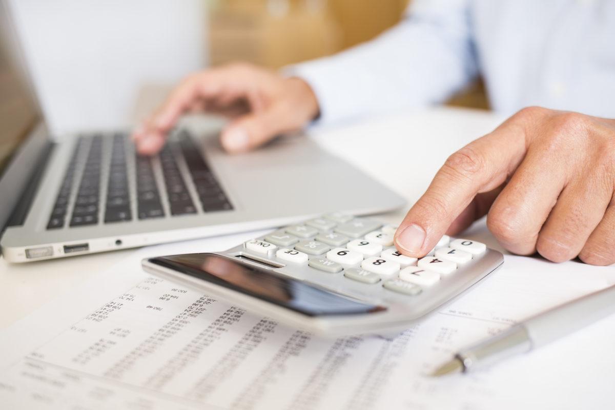 Finanzierung 4.0: Big Data vor dem Durchbruch im Mittelstand