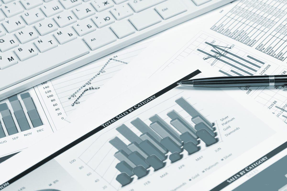 Marktforscher Kantar TNS und POSpulse kooperieren