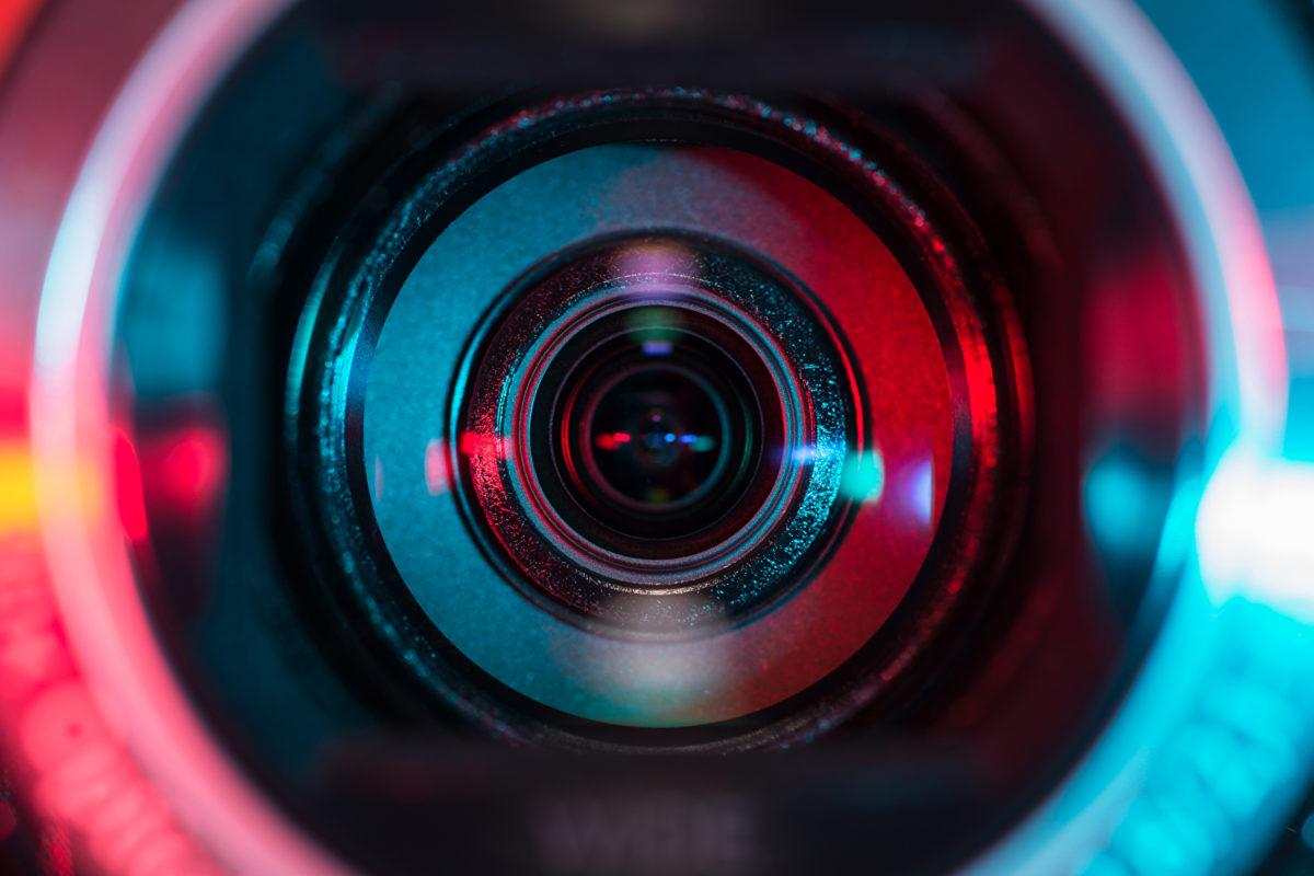 Welche Trends zeichnen sich im Bereich Videoüberwachung ab?