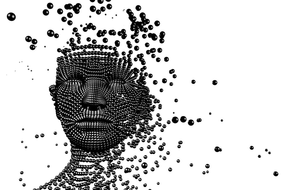 Europäische Kommission mit risikobasiertem Ansatz zur Künstlichen Intelligenz