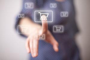 Fujitsu Studie bestätigt: Digitaler Wandel treibt Veränderungen im Handel voran