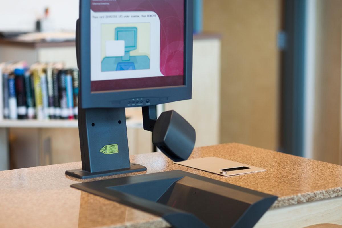 Automatisierung im stationären Einzelhandel immer wichtiger