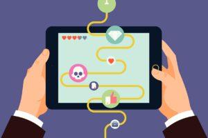 Augmented Reality und E-Commerce – neue Marketing-Potenziale