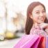 Frau mit Einkaufstüten © panthermedia/aremafoto