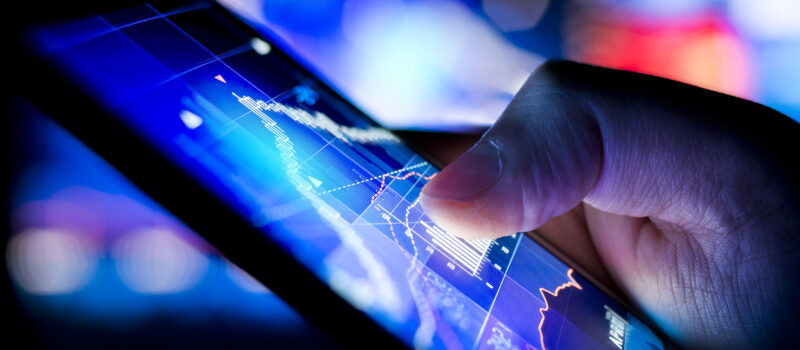Companies prioritizing investments that reduce time-to-value from data