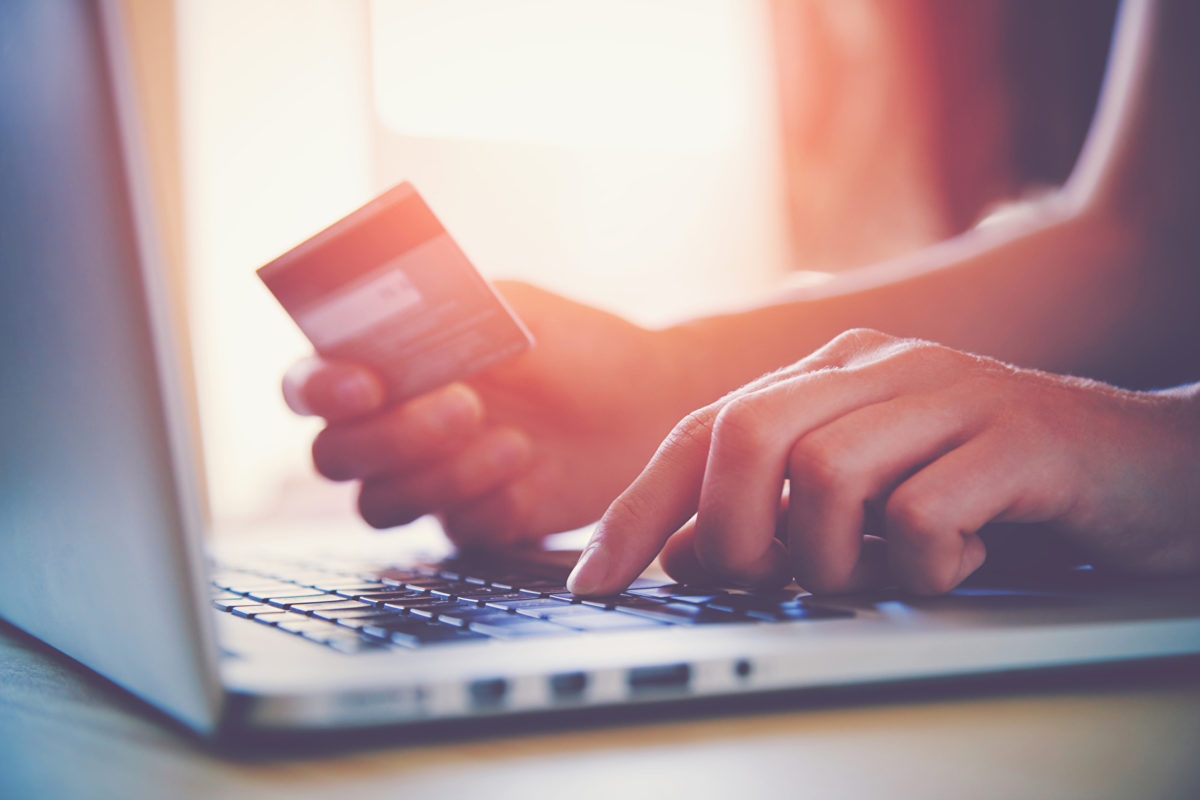 PSD2: Online retailers fear potential losses in revenue