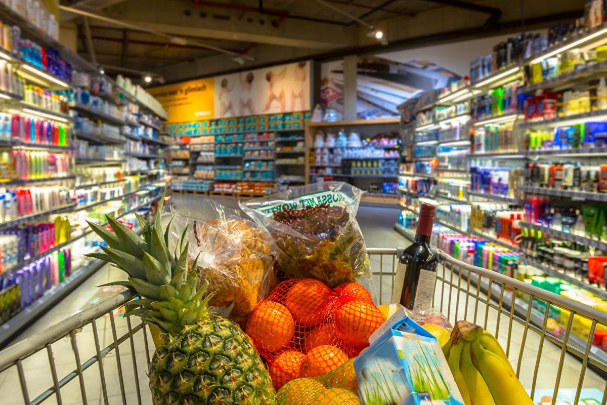 Konsumerlebnisse schaffen Bindung