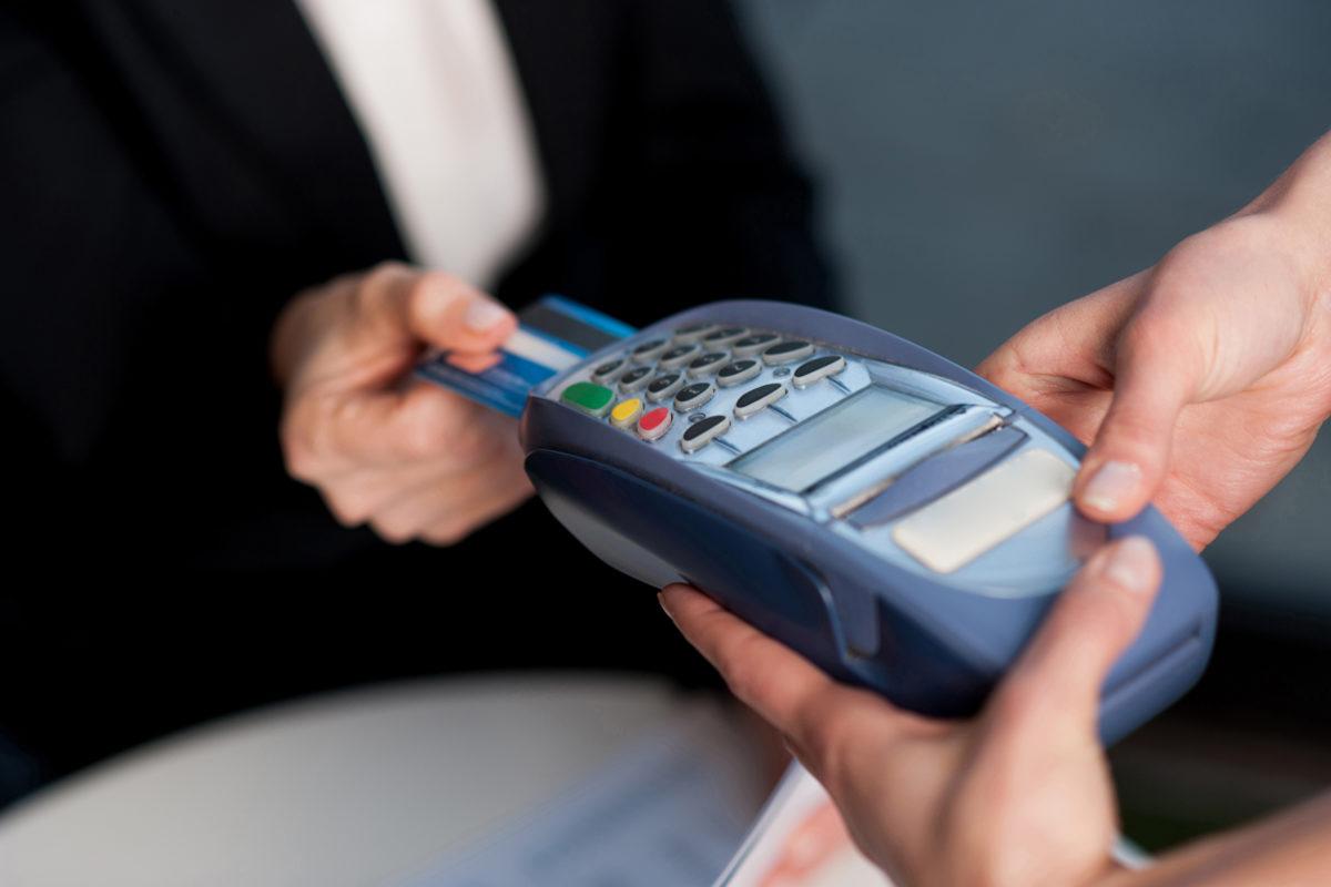 Computop erhält Zulassung als girocard-Netzbetreiber