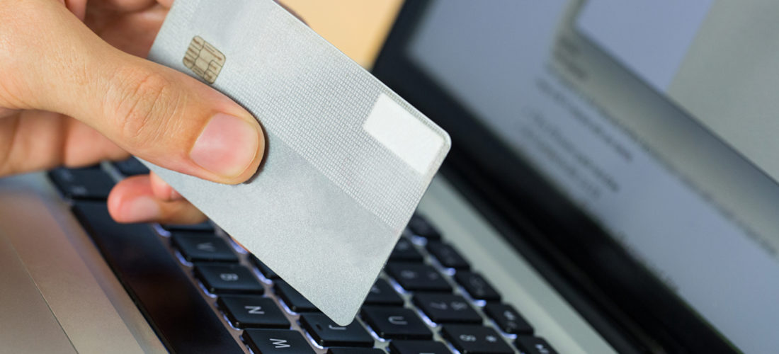 Studie: E-Commerce fährt mehrgleisig
