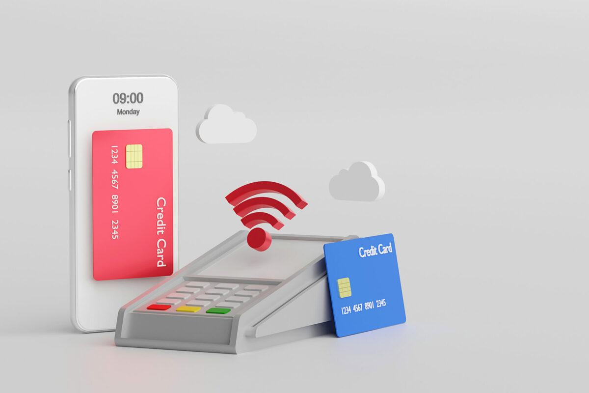 Cloud-Kassenanbieter gründen Verein zukunftsweisender Technologiehersteller für Kassensysteme