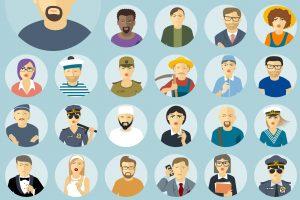 Psychografisches Targeting: Kunden im Netz individuell ansprechen
