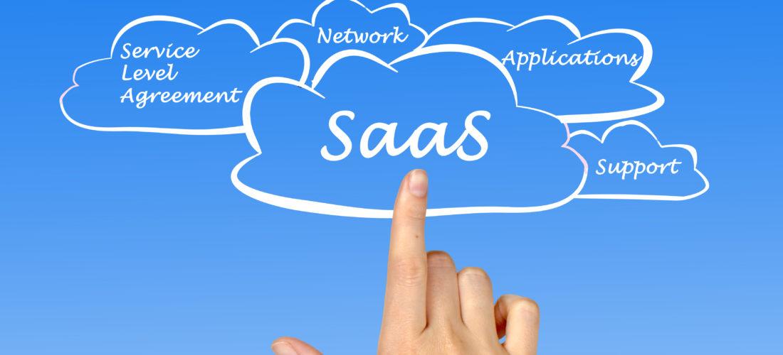 Platz für Innovationen: Cloud-Services für agilere Geschäfte