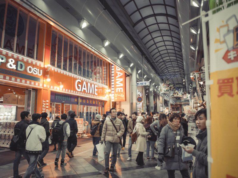 Wie hat sich die Einzelhandelsbranche in China seit dem COVID-19 Ausbruch entwickelt? Bestandsaufnahme und Ausblick
