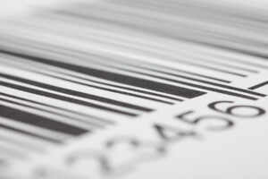 Collaboration for next-generation barcodes to engage consumers