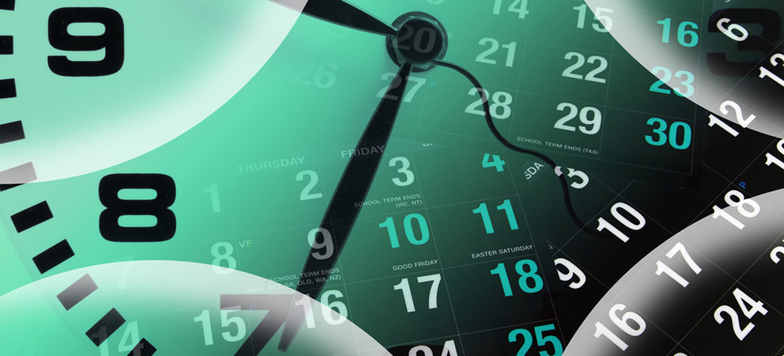 What is the optimal time for e-commerce retargeting ads?