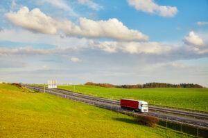 Alnatura übernimmt Verantwortung für die Lieferkette