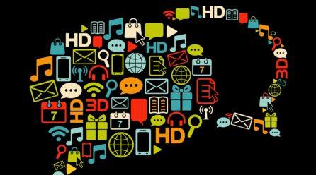 Social Shopping via WhatsApp, Instagram und Co.