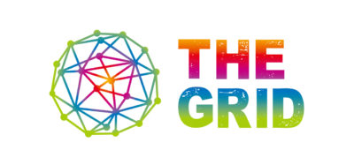 C-star geht Partnerschaft mit THE GRID ein, um schneller intelligente Retail-Start-Ups an den Markt zu bringen